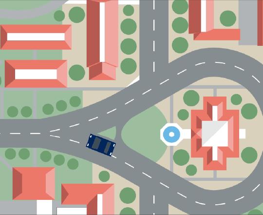 UA PTS | Parking Maps